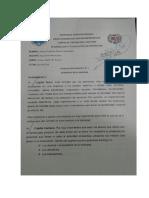 investigacion bibliografica N°2