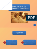 Matematicas Financieras2.ppt