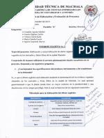 Informe Escrito 2 Grupal
