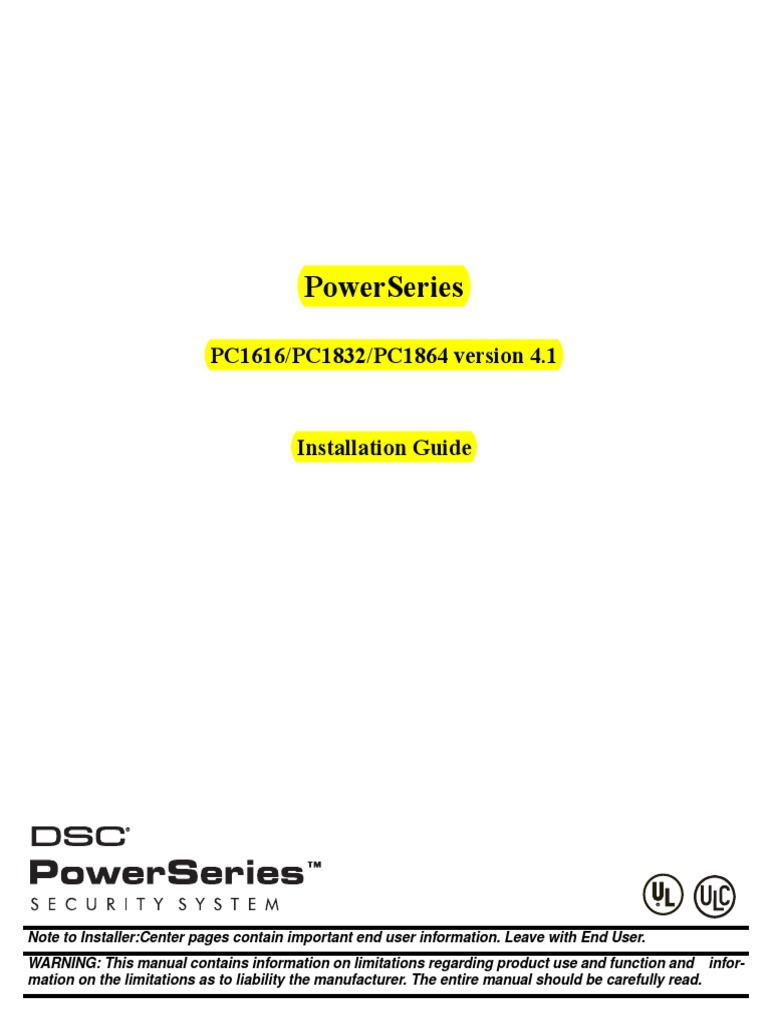 dsc manual 1832 g4s bcp | electrical wiring | mains electricity on