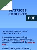 004 A Matrices Definición.pptx
