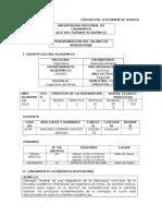 SILABO DE GEOLOGIA GENERAL.docx