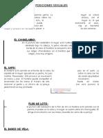 POSICIONES SEXUALES.docx