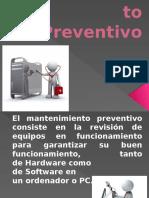 Mantenimiento Preventivo.pptx (1)