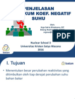 6 Koef Negatif Suhu_rev Argo
