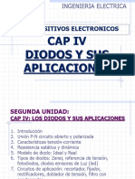 CAP-IV-DIODO-FINAL.pdf