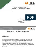 Presentacion_Bomba_diafragma.pptx