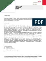 DuPont Corian Informe Ambiental
