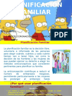 PLANIFICACION-FAMILIAR-.pptx
