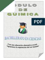 QUIMICA Y MEDIO AMBIENTE.pdf