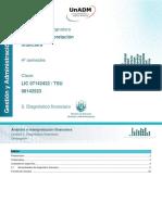 3. Diagnostico financiero_Contenido.pdf