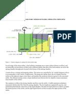Cutaway Diagram of a Pump-mix Mixer-settler Stage