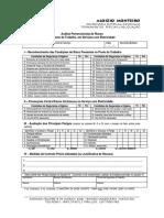 APR-de-PT-Em-Eletricidade.pdf