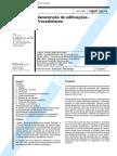 NBR 5674(2012) - Plano Manutenção.pdf