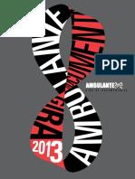 Catalogo Ambulante2013 Web