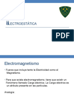 02FisicaII_Electroestatica
