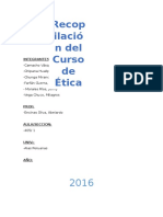 Abelardo Encinas _Etica2016