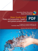 Water+Quality+and+Public+Health+100815