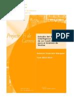 InvernonMarquez_2013.pdf