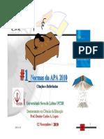 _1_Normas_da_APA_UNOVA_2010_1 (1).pdf