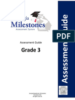 gm grade 3 eog assessment guide 3