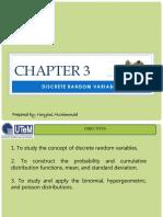CHAPTER3_Discrete Random Variables(1)