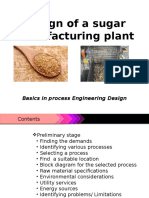 sugarplantdesign-130410211612-phpapp01