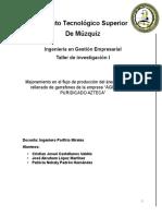 Ejemplo Protocolo de Investigacion IGE