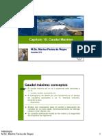 HDL_II_Cap_10_Qmax_a (1).pdf