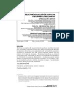 335-339-1-PB.pdf