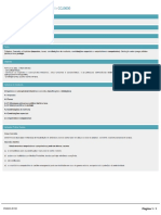 WEB 4 TRIBUTARIO.pdf