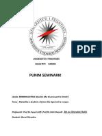 134088927-Punim-Seminarik-Kriminalistik.pdf