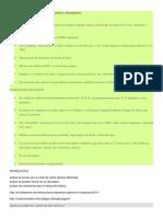 Diferencias entre Compuestos Orgánicos e Inorgánicos.docx