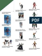 cbg_1993-09-17 pdf | Dc Comics | Comic Book