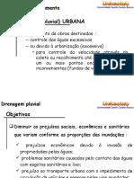 1_Drenagem_Introdução(1)