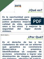Barrio seguro la_Concordia.pptx