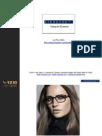 LINDBERG Designer Eyewear