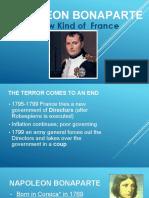 fr slideshow part iv napoleon bonaparte