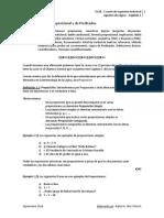Apuntes de Lógica Capitulo 1 (1)