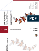 molina PMENA 30 2008 Proceedings Vol 3.pdf