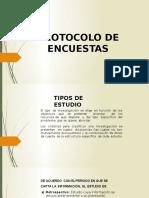 TERMINADO Y REVISADO.pptx