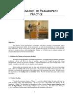 How to determine.pdf