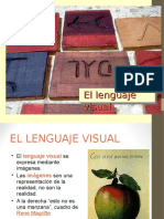 Comunicacion Visual introduccion