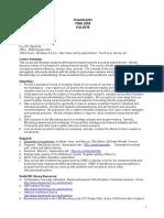 Syllabus FINA 3303 Fall 2016 SEC 05(1)