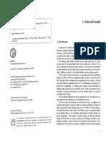 Apunte - Fisica del Sonido.pdf