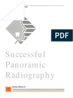 Successful Panoramic Radiography.pdf