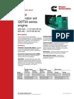 C1100 D5 - Spec Sheet [2013].pdf