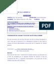 Tema 2.02 Tratamiento de Los Elementos Del Costo (Mano de Obra)