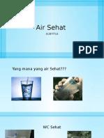 248498547 Kesehatan Lingkungan Sekolah