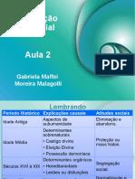 Aula_02.ppt